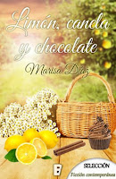 https://www.seleccionbdb.com/coleccion/limon-canela-y-chocolate/