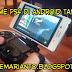 Cara Bermain Game Ps 4 di HP Android Tanpa Lag