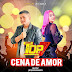 BANDA TOP 7 - CENA DE AMOR