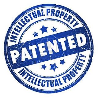 El-origen-de-las-patentes