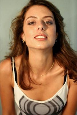 Angela Ceren Casalini Sarp 8