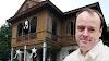 WATCH : British Blogger Malcolm Conlan sends greetings to Negros Island on Cinco de Noviembre
