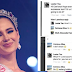 "Catriona Gray : ""In the Dark at the Moment"""