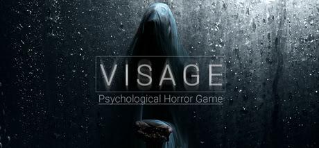 Visage-GOG