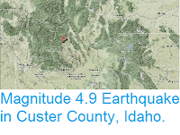 https://sciencythoughts.blogspot.com/2014/04/magnitude-49-earthquake-in-custer.html