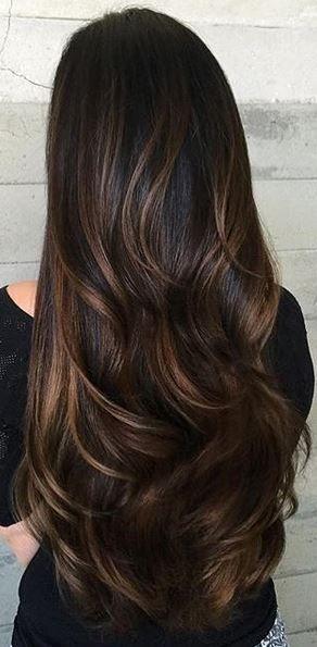 El medio para los cabellos de la caída las revocaciones