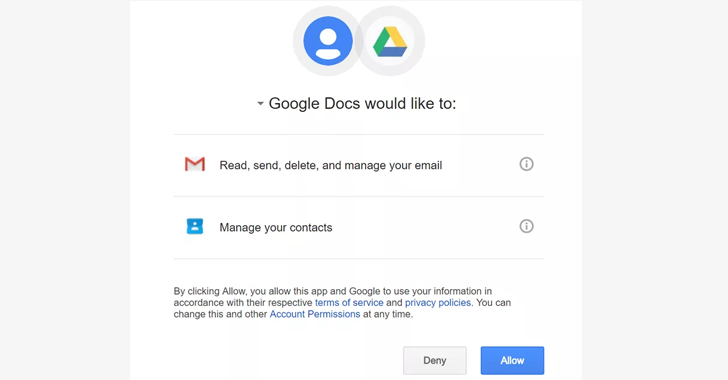 google-docs-oauth-phishing