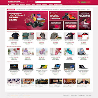 Script Marketplace Multi Seller Multi Buyer And Support Reseller