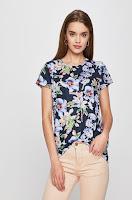 tricou-femei-de-firma-original-5