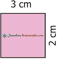 Kunci Jawaban Matematika Kelas 5 Halaman 108