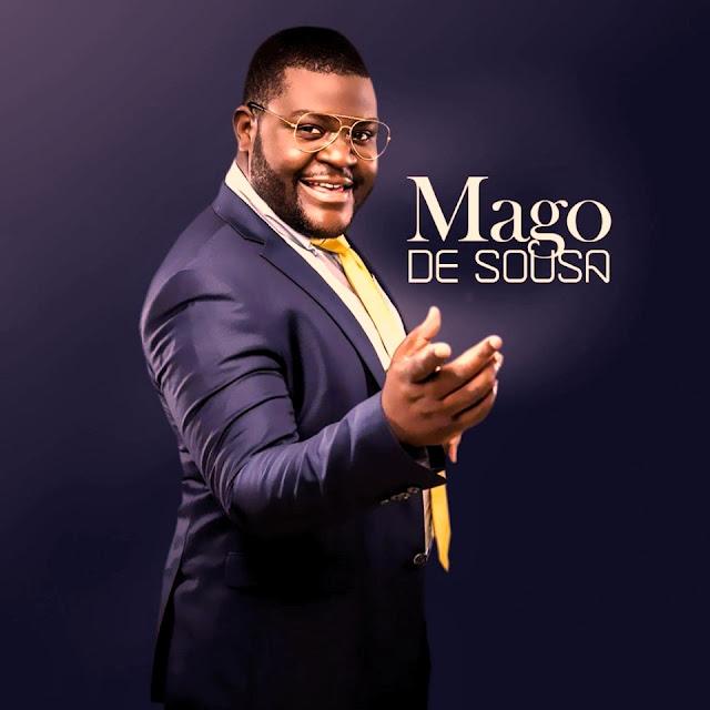 https://hearthis.at/samba-sa/mago-de-sousa-feat.-leo-principe-nao-julga-kizomba/download/