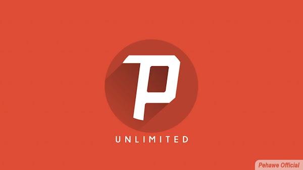 Psiphon Pro Premium VPN v326 Apk