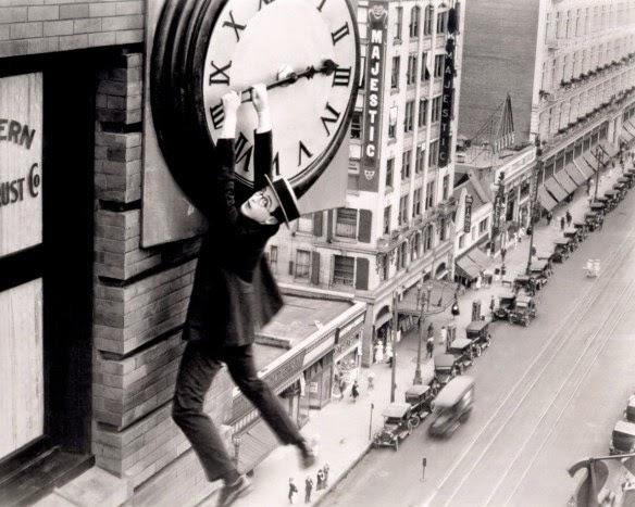 Gestión del tiempo para escritores