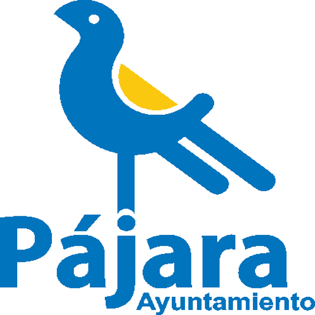 Fuerteventura.- Agencia de Empleo y Desarrollo Local de Pájara publica guía interactiva para solicitar prestación por desempleo en actual situación sanitaria