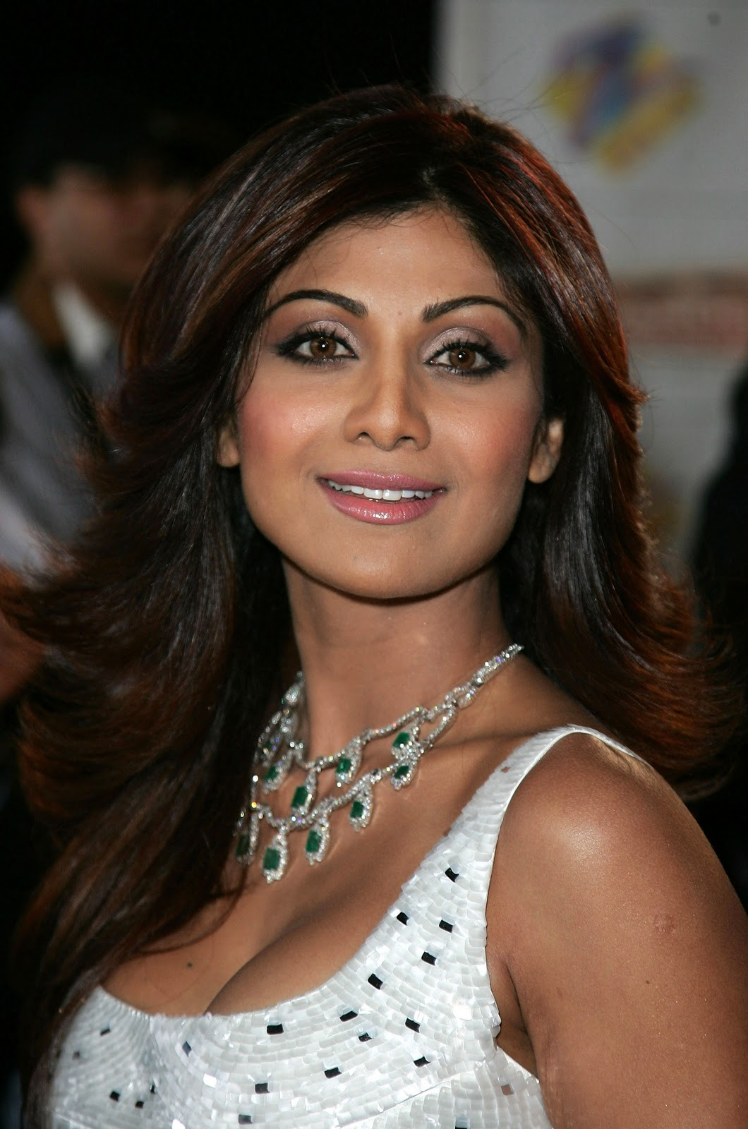 Shilpa Shetty Sexy Girl