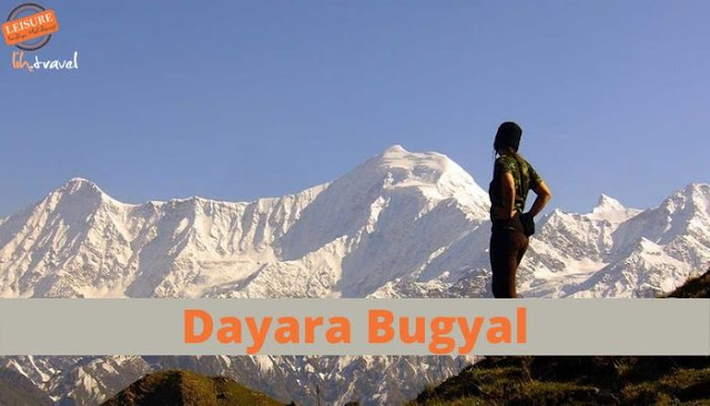 Dayara Bugyal