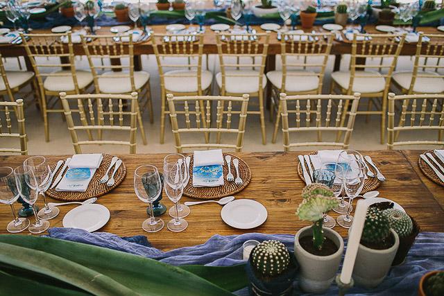 boda botanica boho folk wedding valencia blog novia vestido immacle