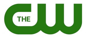The CW 2019/20 Fall Primetime TV Schedule
