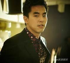 Alan Kuo Ke You Lun 柯有倫 Tonight Tonight Mandarin Pinyin Lyrics