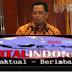 Kebijakan Pemerintah Memberi Hadia Rp 200 Juta Masyarakat Yang Laporkan Kasus Korupsi,Berikut Pendapat MPR RI