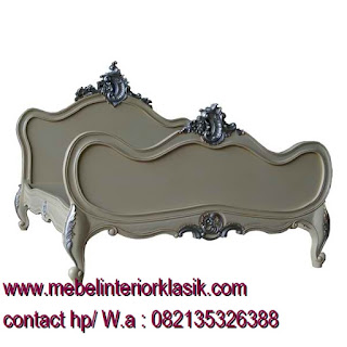 jual mebel french style,tempat tidur french style design french style tempat tidur french