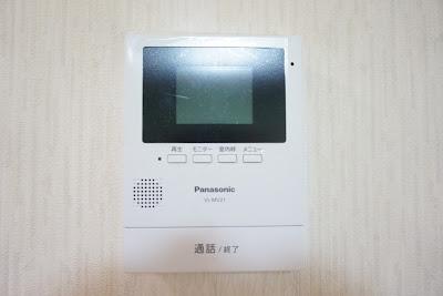 エステートピア藤ノ台B201 2DK 藤ノ台21