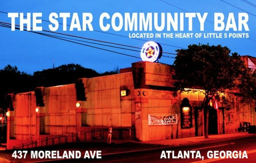 [SHOOT!] Star Bar to Shutter After Nearly 30 Years in Business