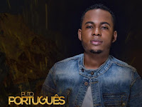 Puto Português Feat. Ary - Te Ver Feliz |Download