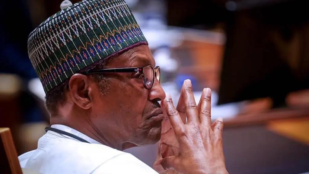 WAEC: Buhari under fire over cancellation of examination #Arewapublisize
