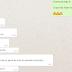 A galera do Debate no WhatsApp comenta sobre o que não fazer no primeiro encontro