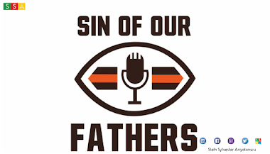 The Sin of the Father