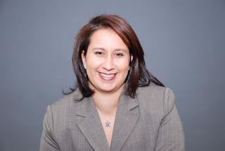 Helen Arteaga