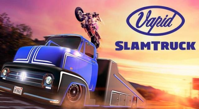 vapid slamtruck,vapid slam truck,vapid slam truck cayo perico,vapid truck,gta 5 vapid slamtruck,vapid slam truck gta 5,vapid slamtruck customization,truck,vapid,vapid slam truck gta 5 customization,slam truck,gta online vapid slamtruck,slam truck gta,vapid slamvan,vapid slam truck vs,vapid slamtruck gta,vapid slam truck gta v,vapid slam truck cone11,vapid slam truck towing,vapid slam truck rewiew,vapid slam truck review,gta online slam truck,vapid slamtruck gameplay,vapid slam truck paint jobs