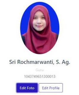 Profilee Guru