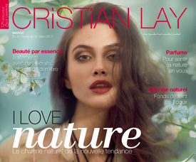 catalogue cristian lay mars 2017