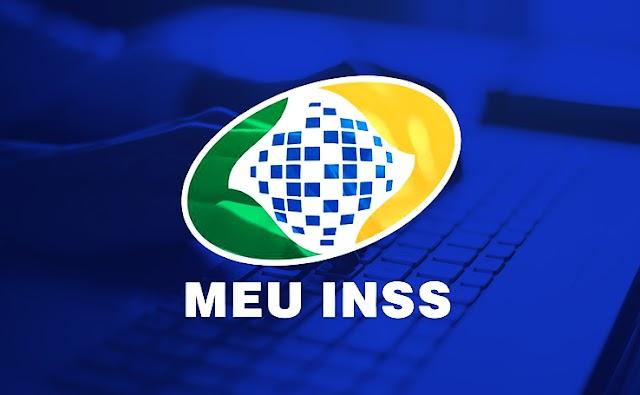 Confirmada nova idade mínima de aposentadoria do INSS em 2021.