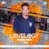 Lovelogy Vol.2 DJ SHK