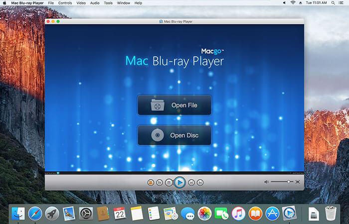 Mac Blu Ray Player Serial Crack Keygen by sliprenpoegreg - Issuu