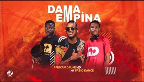https://bayfiles.com/fbHcy6H2nd/Afrikan_Drums_Feat._F_bio_Dance_-_Dama_Empina_Afro_House_mp3