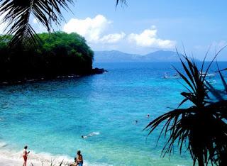 http://www.teluklove.com/2017/01/pesona-keindahan-wisata-blue-lagoon.html
