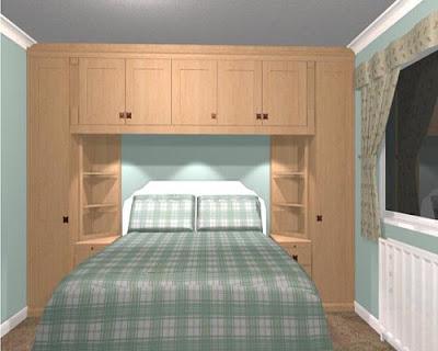 types of wood furniture colors types of wood. Black Bedroom Furniture Sets. Home Design Ideas