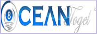 daftar,link alternatif, wap Ocean tgl