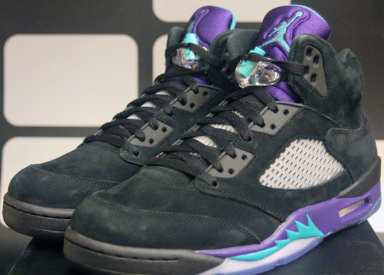 dd045b7805ff One of the most anticipated releases from Jordan Brand in 2013 is this all  new
