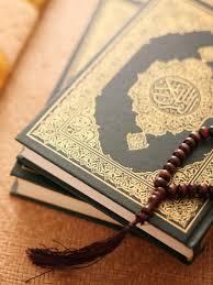 Hikayat nabi Muhammad