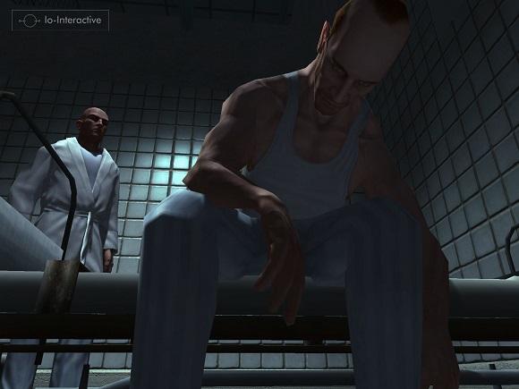 hitman-blood-money-pc-screenshot-4