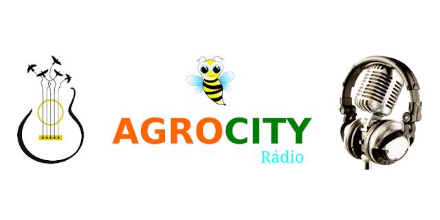 https://radioagrocity.trimabo.com/p/vitrine.html