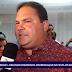 Vereador Michel Jonathan parabeniza coordenação da Festa de Maio