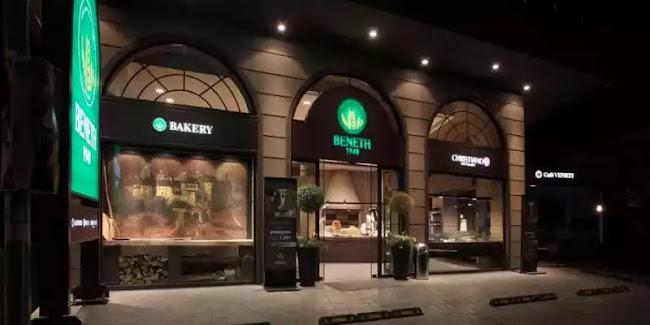 H εταιρεία BENETH κλείνει 5 καταστήματα λόγω COVID-19 και της συμπεριφοράς μερίδας ιδιοκτητών ακινήτων
