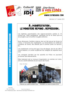 http://www.cgthsm.fr/doc/tracts/2019/octobre/A manifestation le Ministere repond repression.pdf