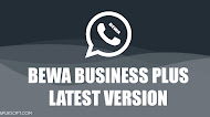 Download BEWA Business Plus v20.3 (All For One & One For All) by Begal Developers